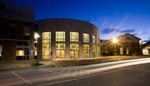 Tufts University Department of Music
