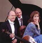 Lanier Trio