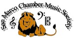 San Marco Chamber Music Society