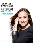 Berkeley Symphony