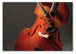 Shreveport Symphony: A Pair of Fives