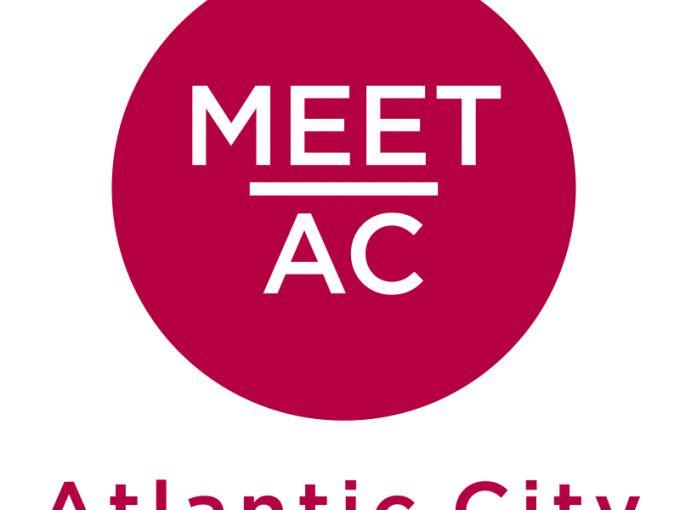 Atlantic City Convention & Group Sales