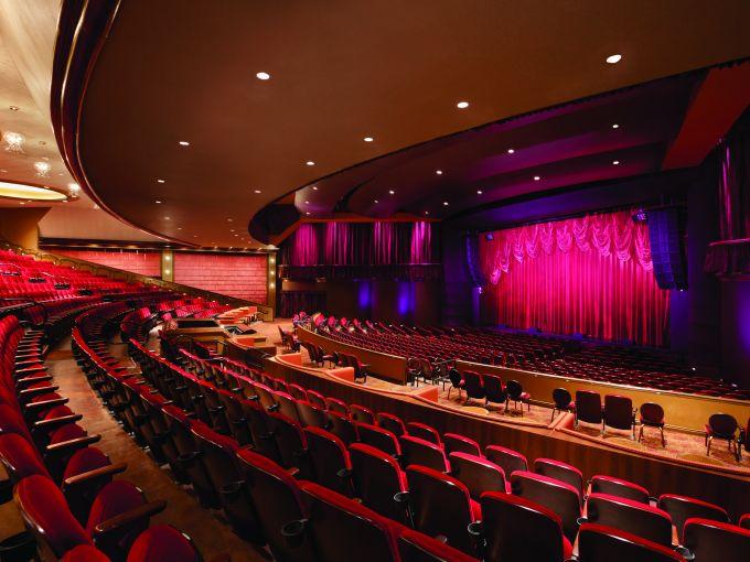 Atlantic City, destination, resort, casino, hotel, property, Boardwalk, attractions, dining, shopping, entertainment, gaming, theatre