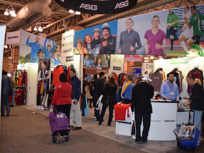 Atlantic City, convention center, show, exhibitor, apparel, decorated apparel, business, expo, workshop, conference, seminar, digitizing, digital decorating, embroidery, screen printing, beach, boardwalk, Atlantic Ocean, dining, entertainment, shopping, attractions, destination