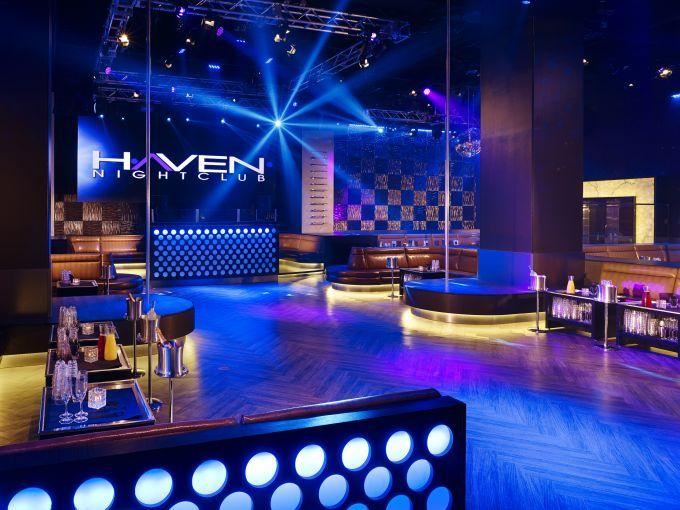 Golden Nugget, Casino, Interior, Marina District, Atlantic City, Club, Nightlife, Entertainment, Dance, Fun, Party