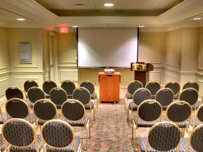 Golden Nugget, Casino, Interior, Marina District, Atlantic City, Restaurant, Meeting, Conference, Meeting Space