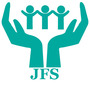 JFS Generations Care Management: Geriatric Care Management and Homecare