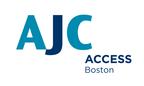 Access_logo_medium