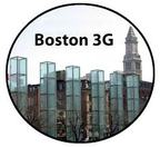 Boston_3g_medium