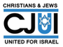 Christians and Jews United for Israel (CJUI)