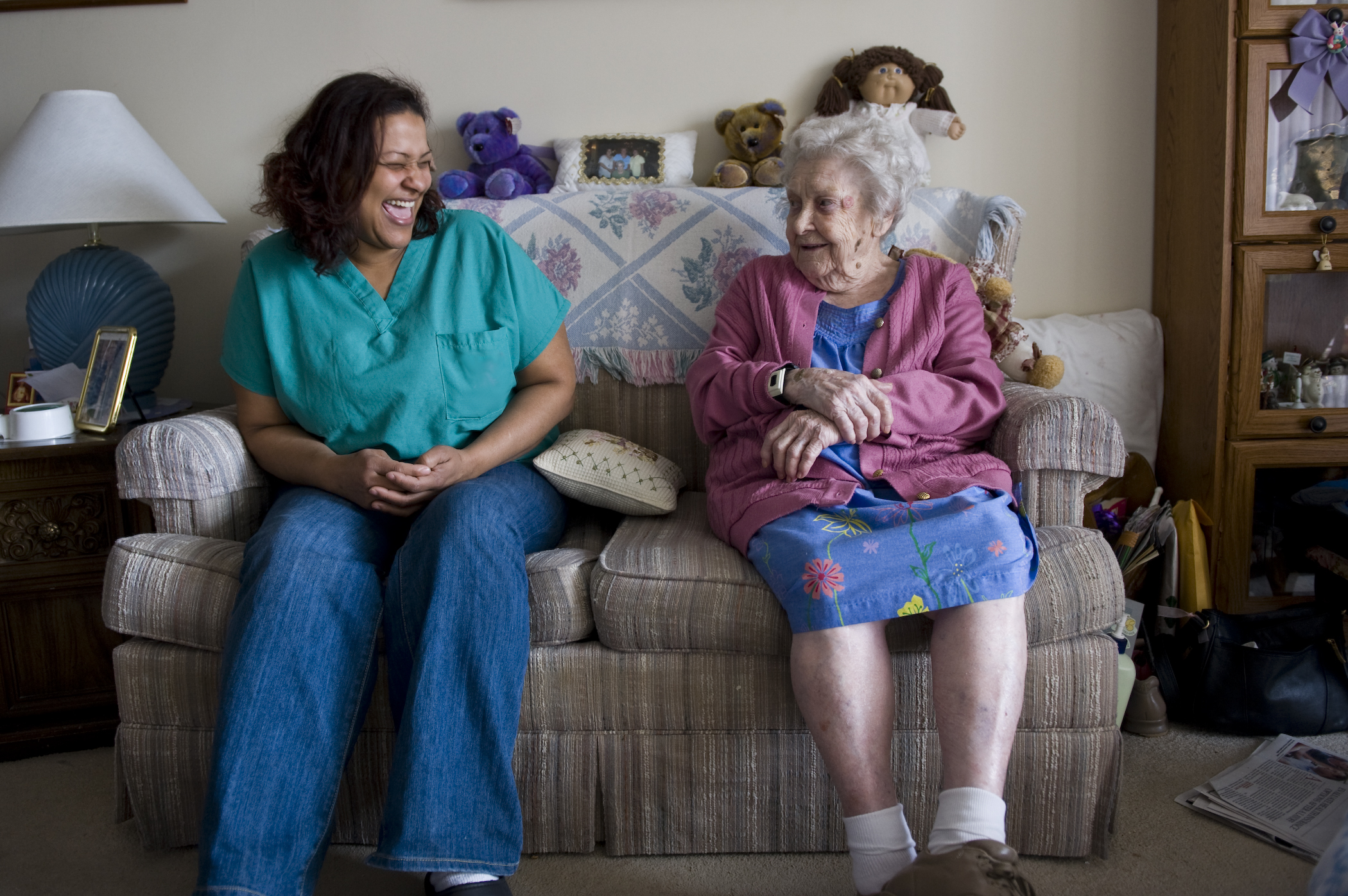 Homecare_-_elder_services
