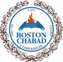 Boston Chabad