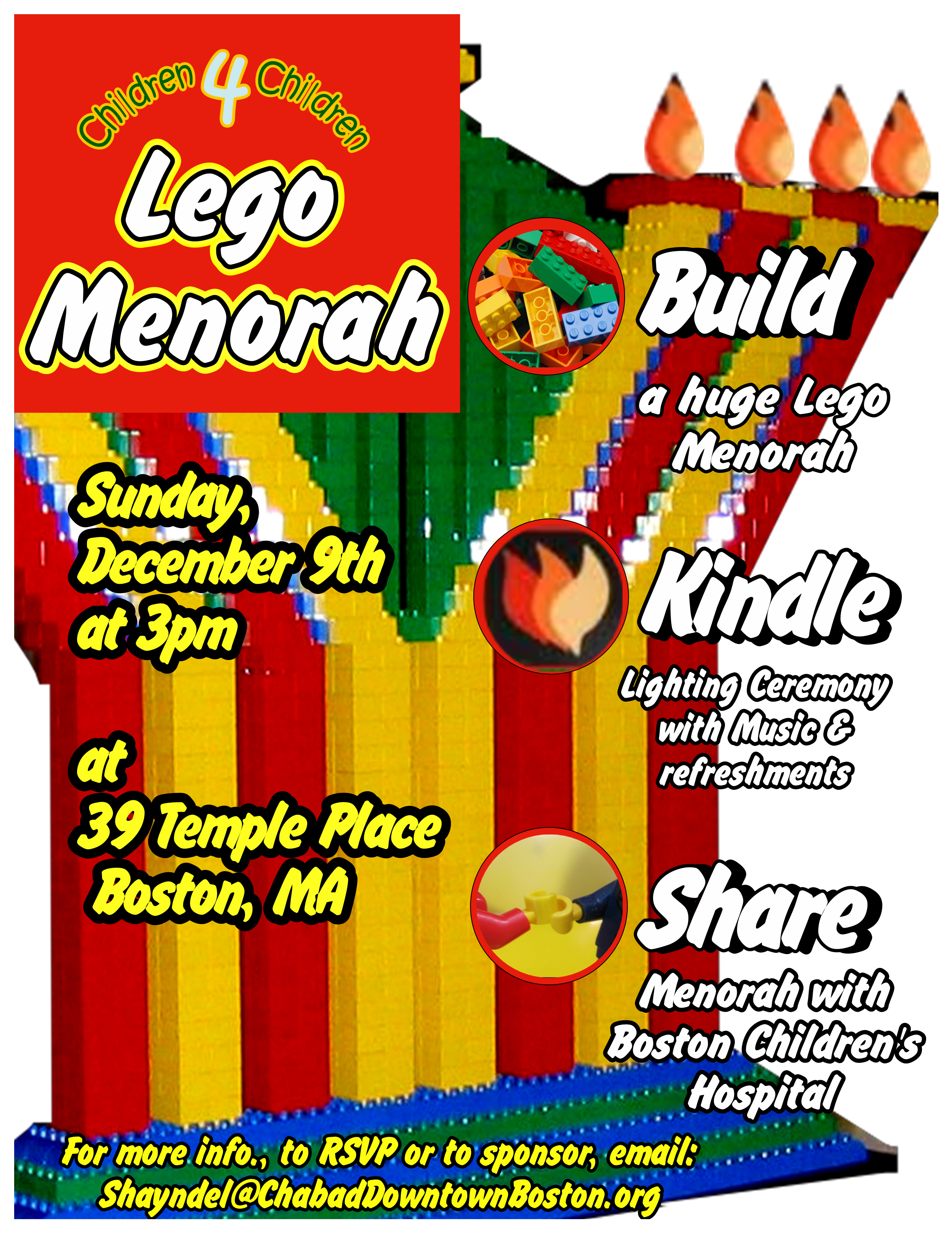 Chanukkah_lego_for_jewishboston
