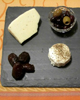 Cheese_plate_80_x_100