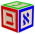Directory of Jewish Preschools in the Greater Boston Area