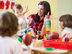 Preschoolthumb