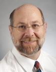 Dr. Bruce Weinstock