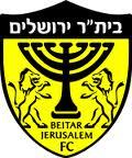 Is This the End of Racism at Beitar Yerushalayim?