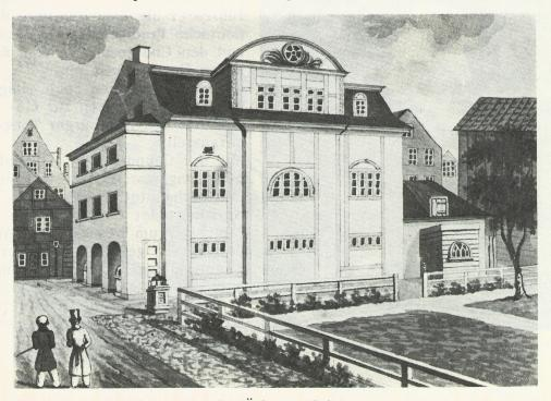 Tempel_in_der_ersten_brunnenstrasse_large