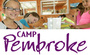 Camp Pembroke, a Cohen Camp for GIRLS