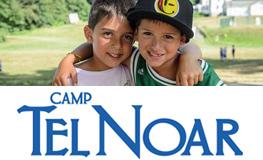 Tel-noar-for-nyfamily