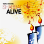 Shabbat Alive!, Kabbalat Shabbat and Shabbat morning services
