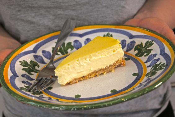 Koshercheesecake_large