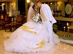 American-gypsy-wedding-2-284x212_medium