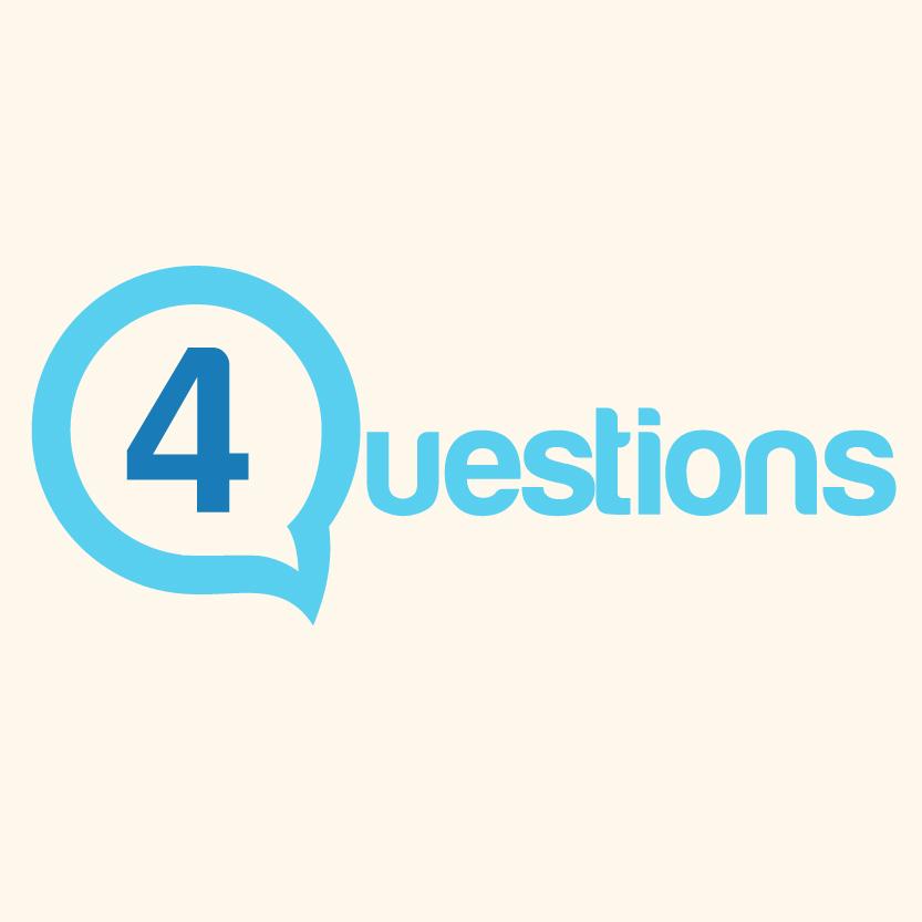 8135_4_questionslogo