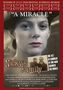 """Nicky's Family"" at West Newton Cinema"