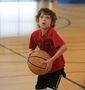 JCC Basketball Camp