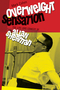 Allan Sherman: The Hits, the Life and the Lost Lyrics