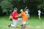 JCC Rich Gedman Baseball Camp