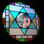 Understanding Your Jewish Artifacts with certified Judaica appraiser Elizabeth Berman