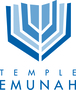 Coffee Talk with the Rabbis of Temple Emunah