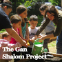 The Gan Shalom Project