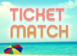 9769-hh-fb-ad-ticket-matchf