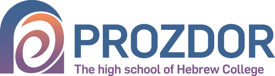 Teaching STEM at Prozdor: An Interview with Jessica Silverman