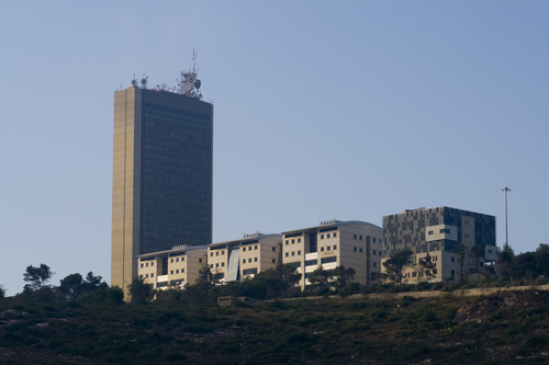 Haifa_university_view_from_south_large