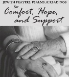 Jewish Readings for Comfort, Hope and Support