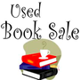 Sixth Annual Used Book Sale