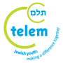 TELEM logo