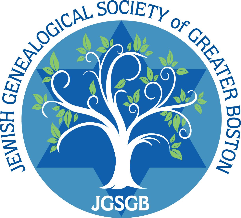 Jgsgb_logo