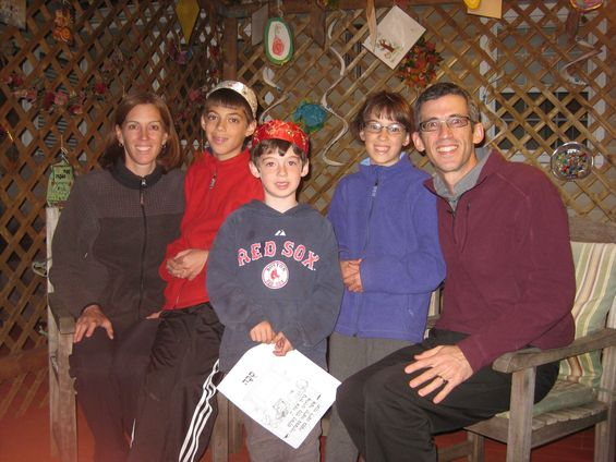 Schwartz_family_large