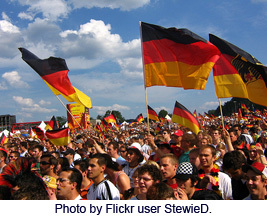 Germanworldcup_large