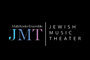Jewish Music Theater
