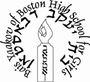Bais Yaakov of Boston High School for Girls