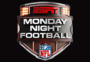 Monday Night Football: Staying Up Late Never Hurt So Good