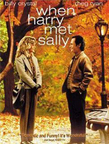 When Harry Met Sally: 21 Years Later