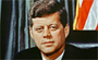 Remembering Kennedy's Powerful Call to Action